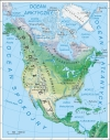 jacques lambert america latina mapas - photo#10